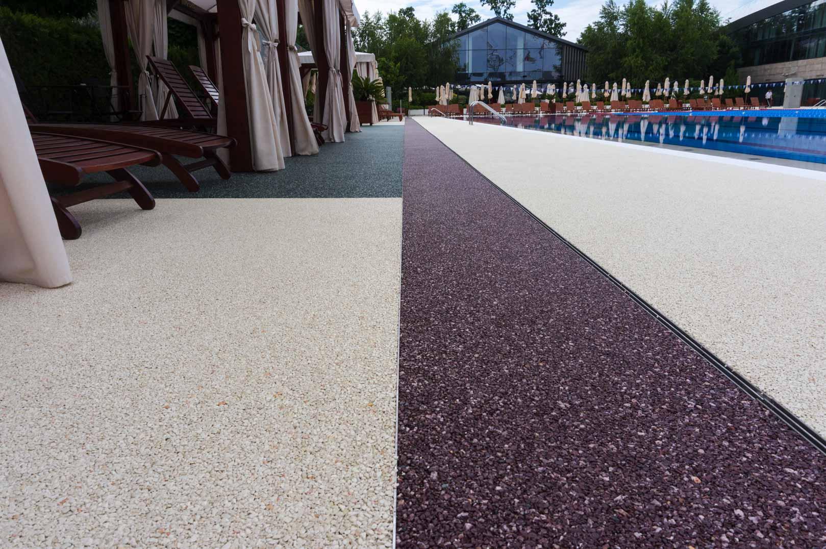 via.rustik-stone-carpet