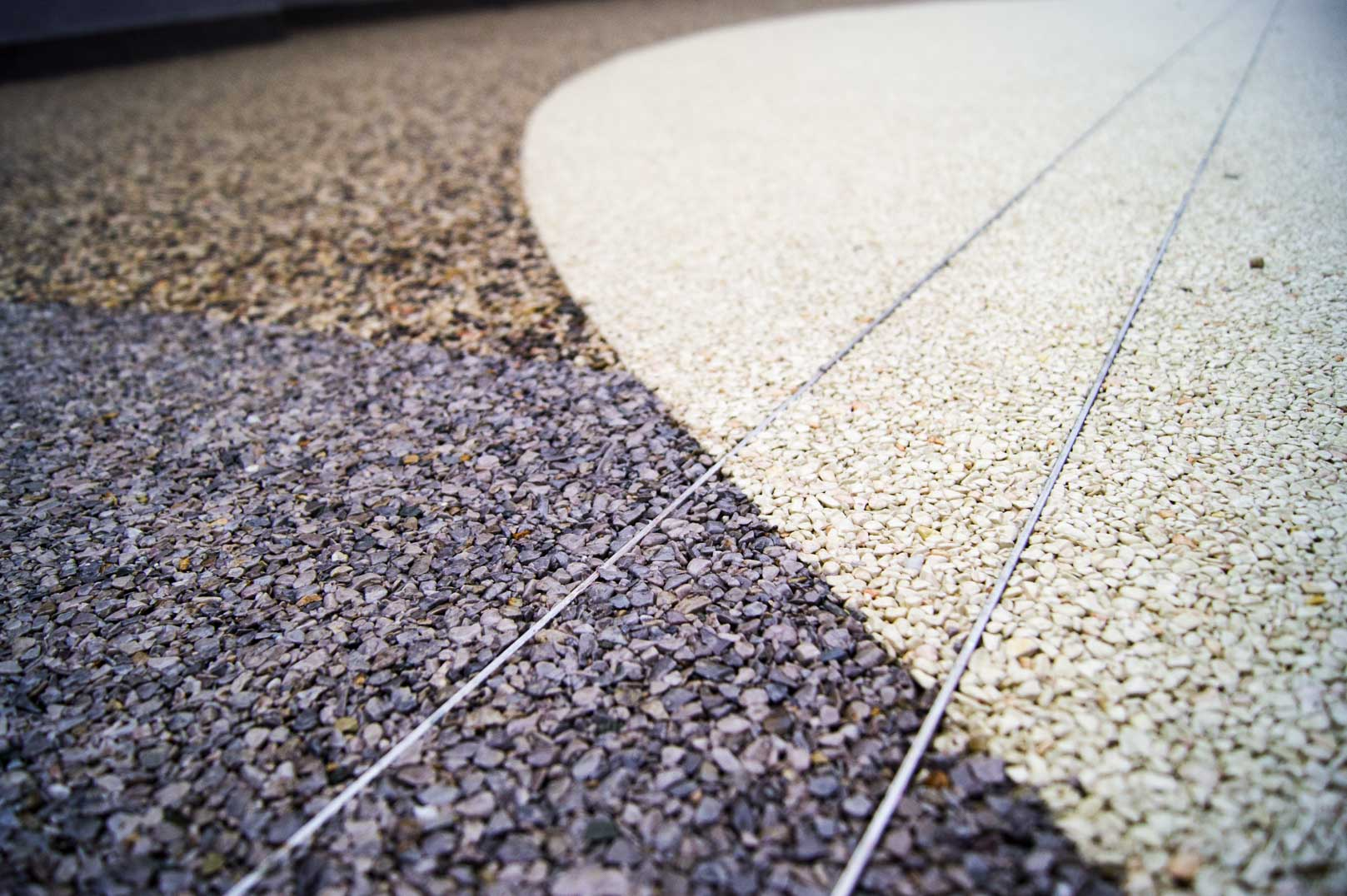 viarustik-stone-carpet