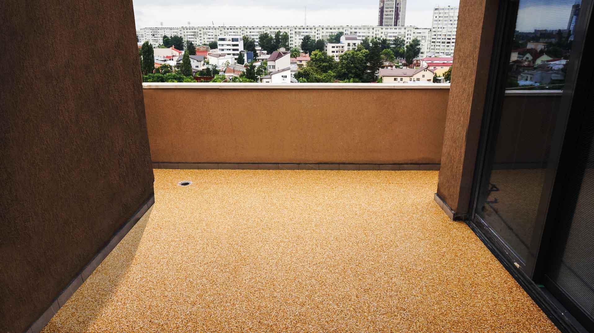 viarustik-floor-terrace