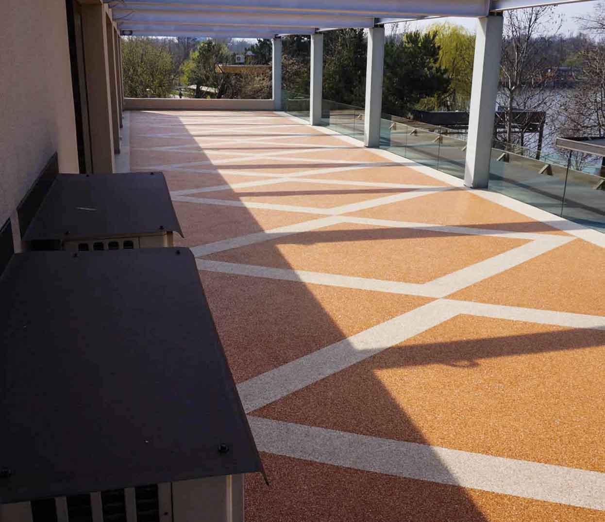viarustik-stone-carpet 11