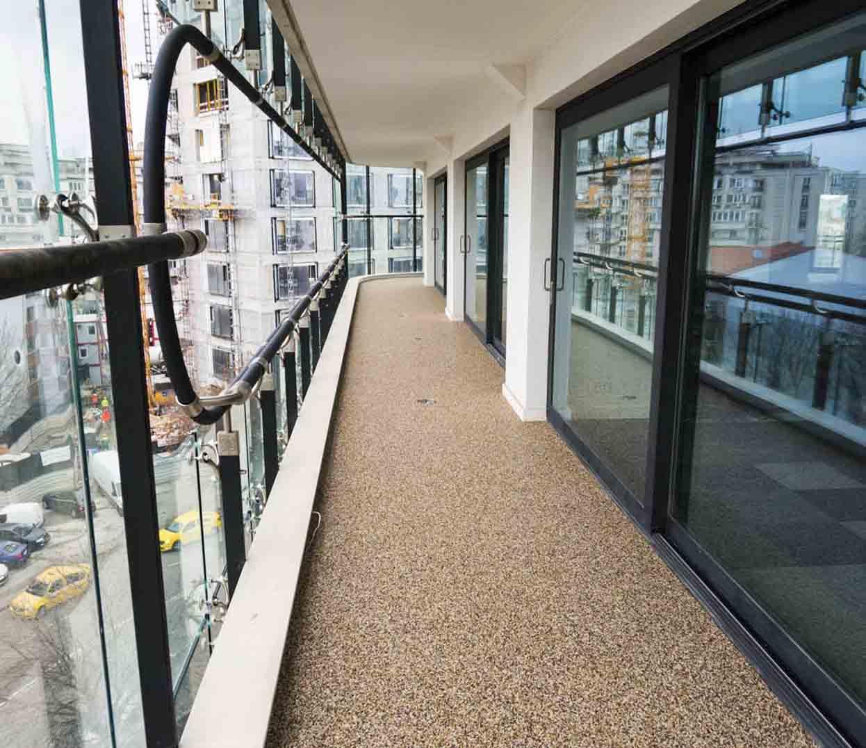 viarustik-stone-carpet 13