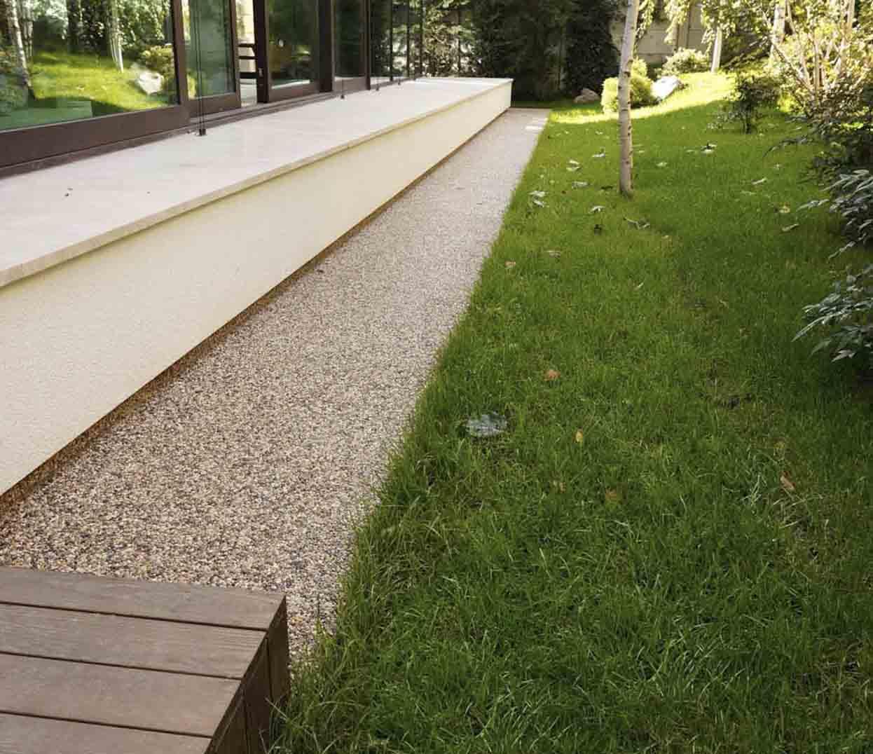 viarustik-stone-carpet 6