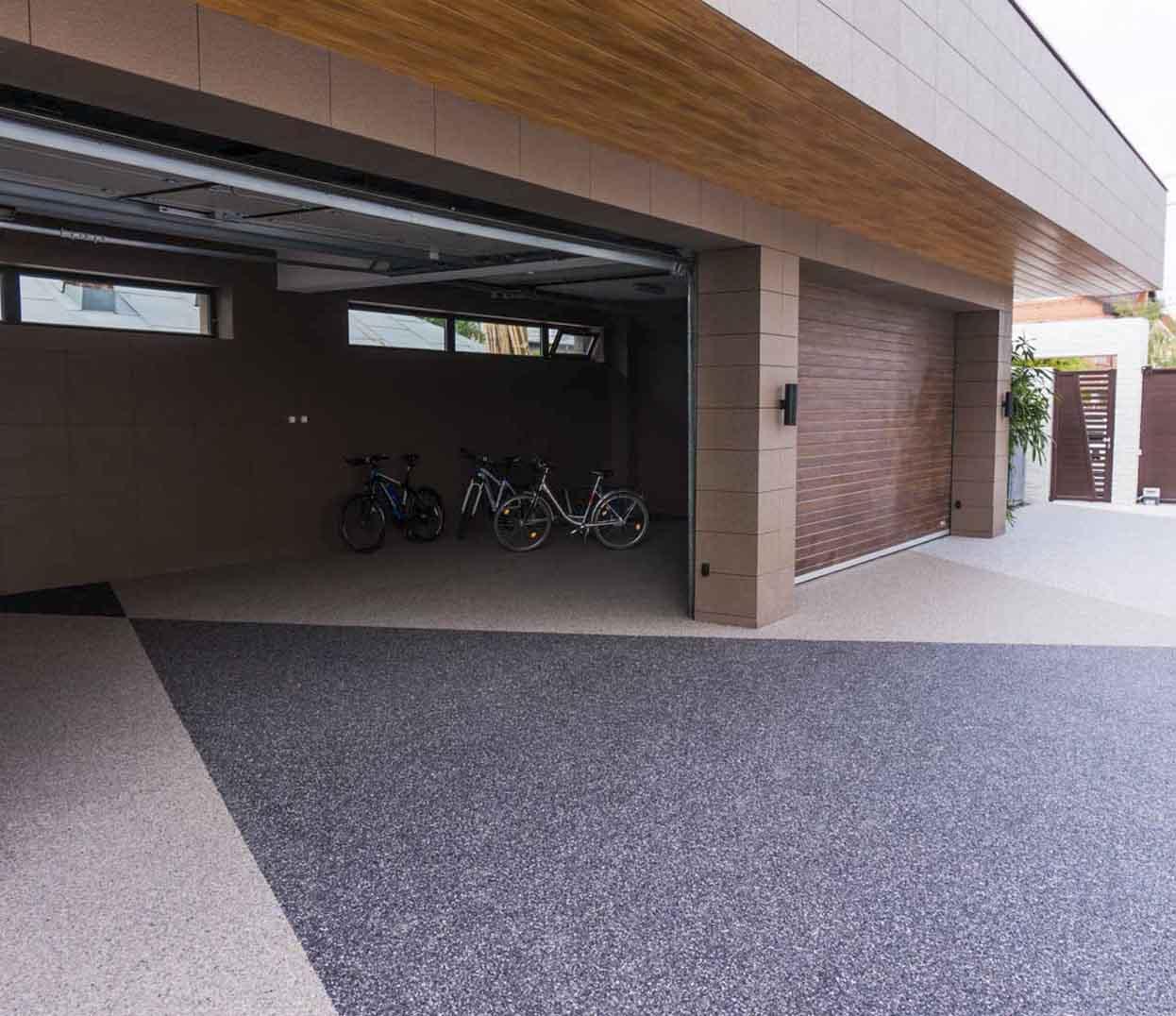 viarustik-stone-carpet 9