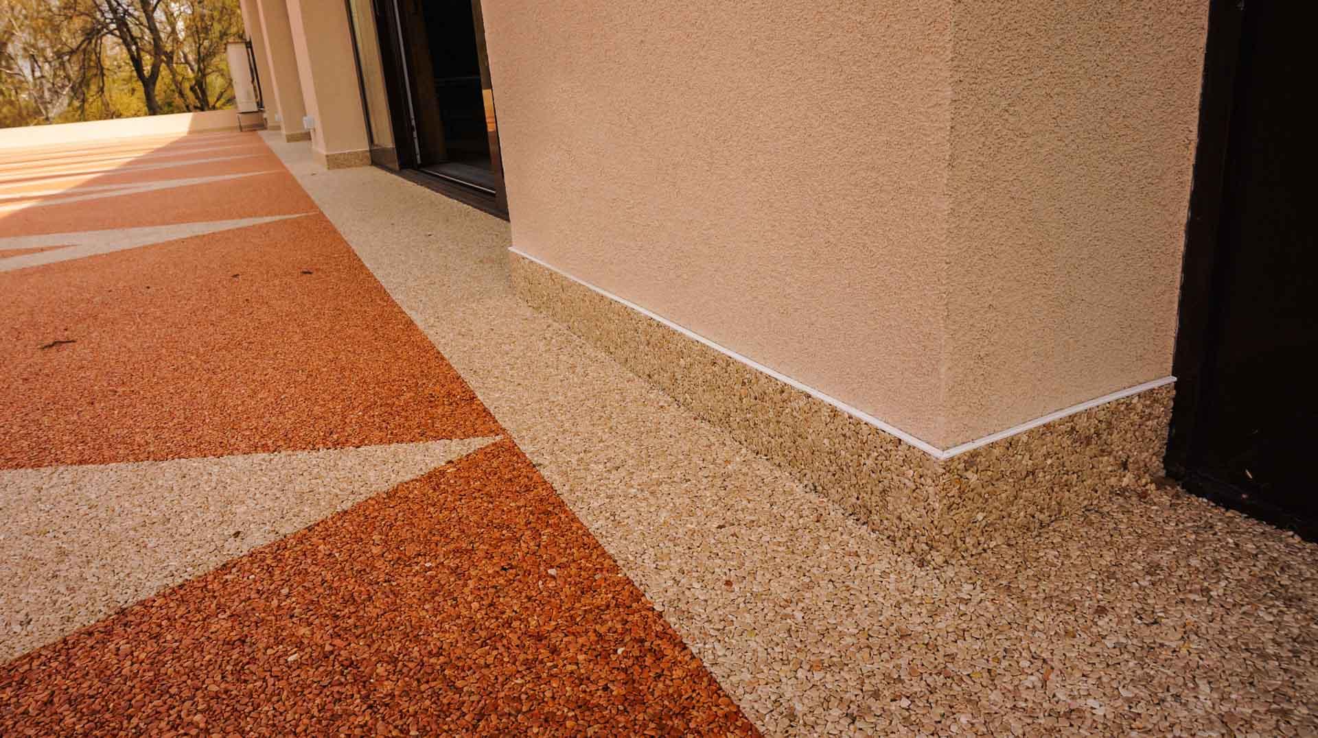 viarustik-stone-carpet-base&plinth