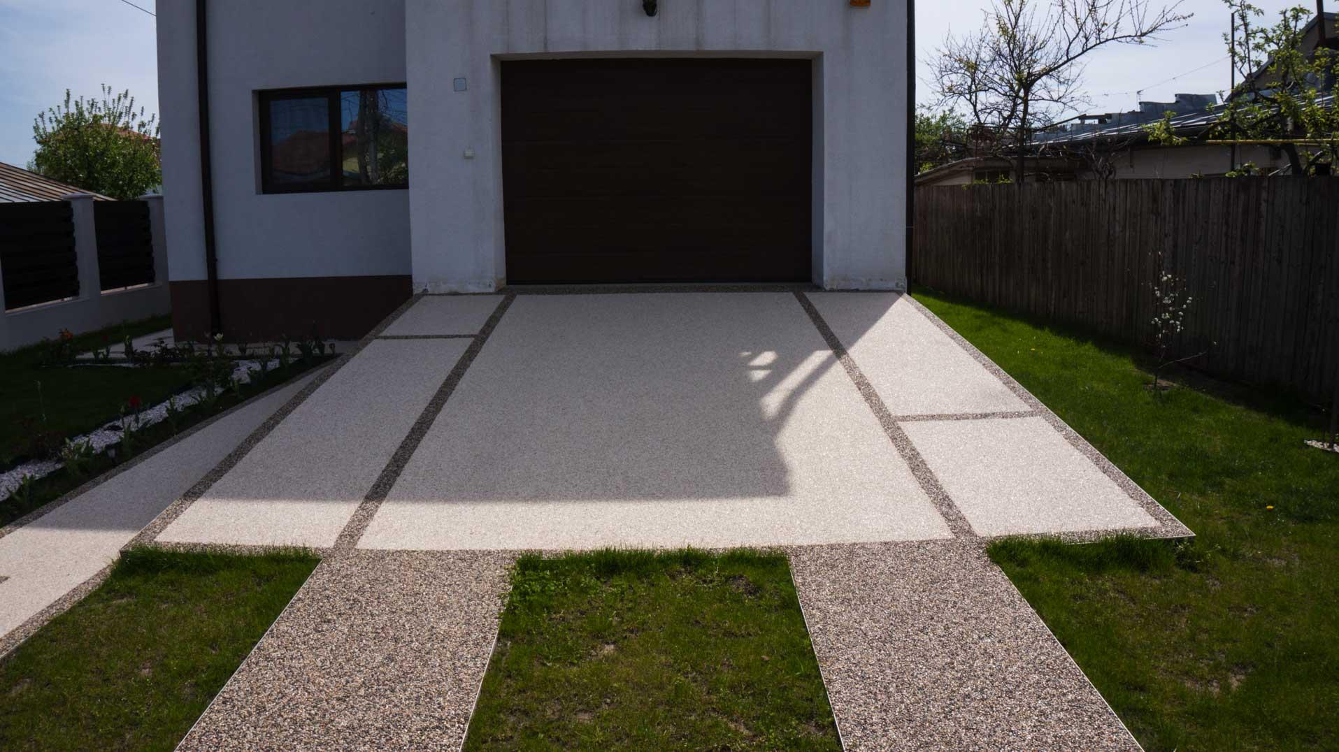 viarustik-stone-carpet-car-acces