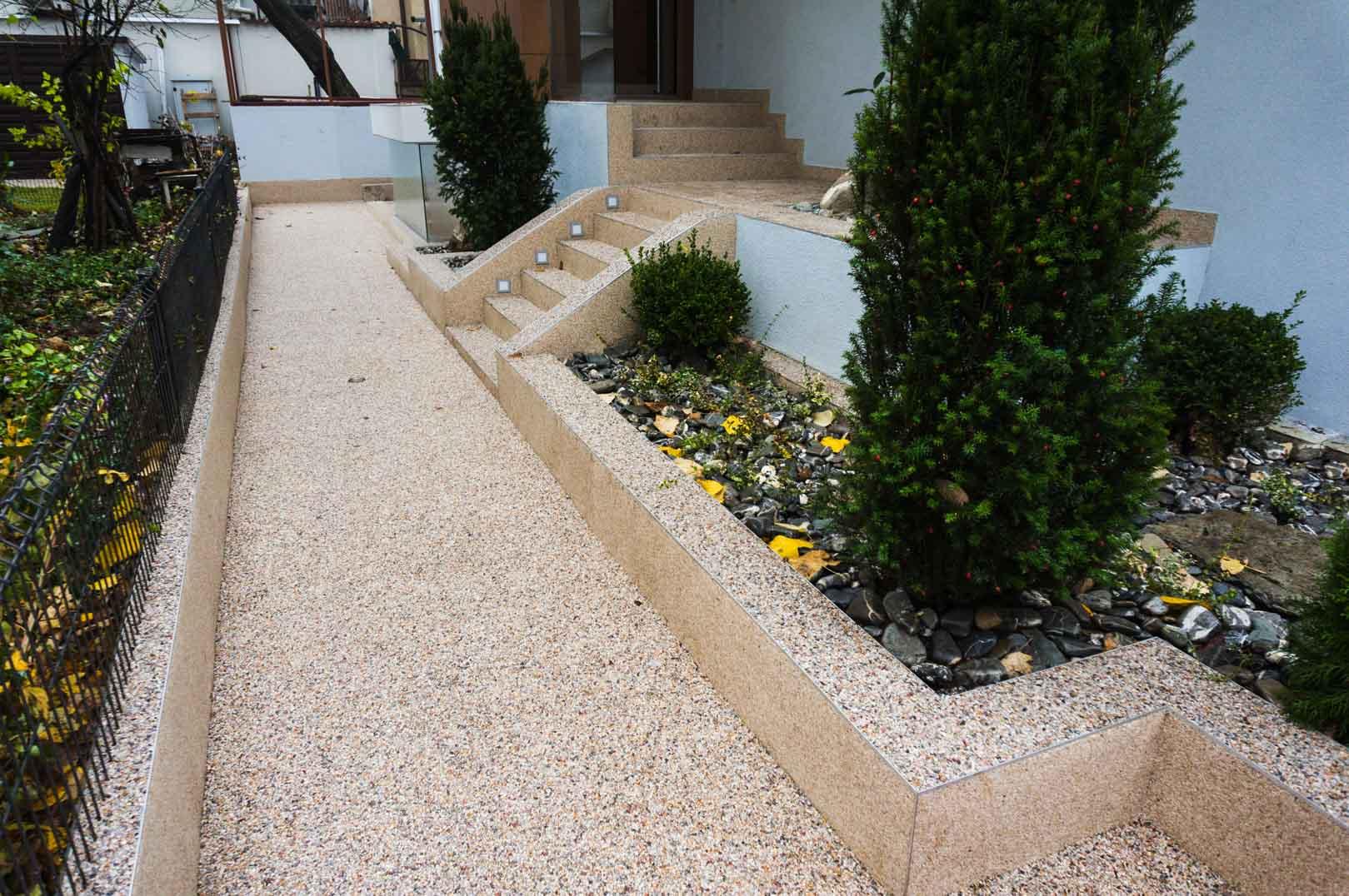 viarustik-stone-carpet-footpath