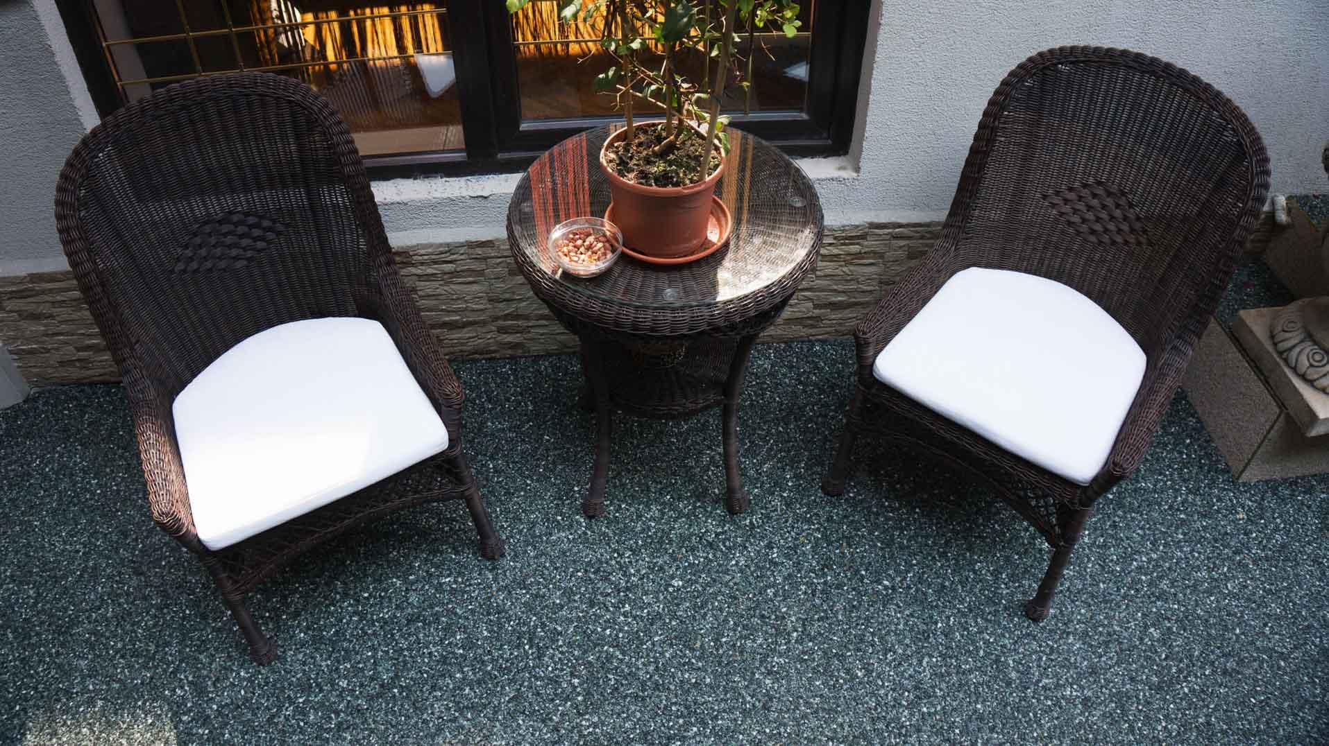 viarustik-stone-carpet-ground-terrace