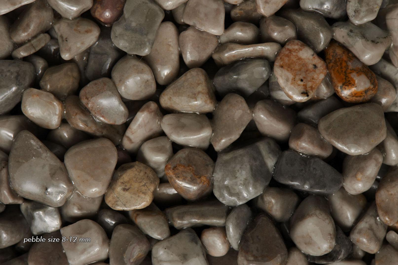 via_rustik_occhialino_pebble-size_L