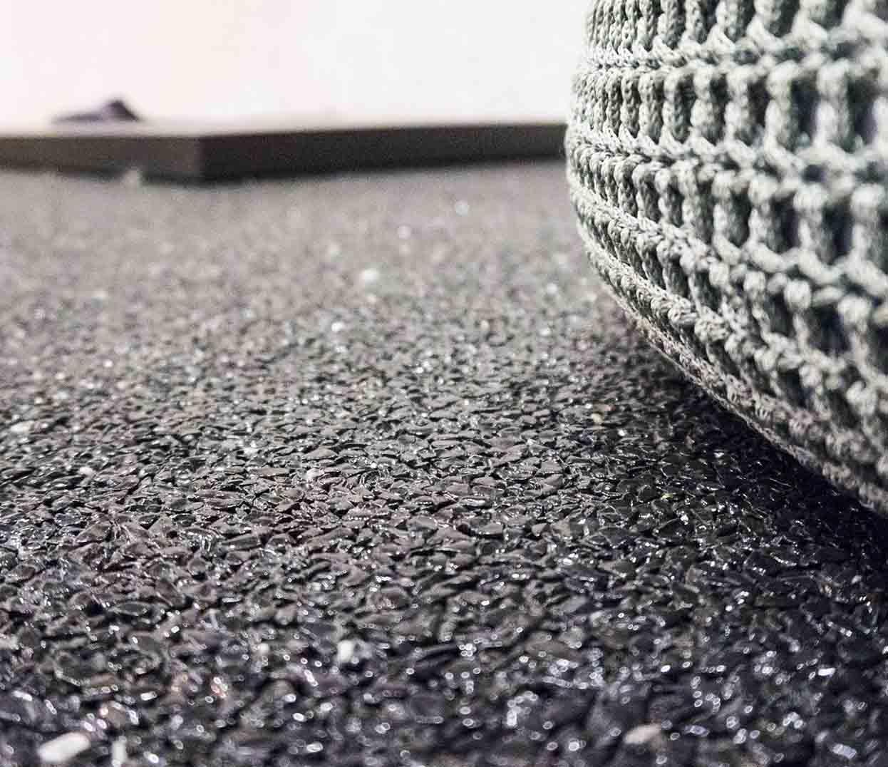 viarustik-stone-carpet 1