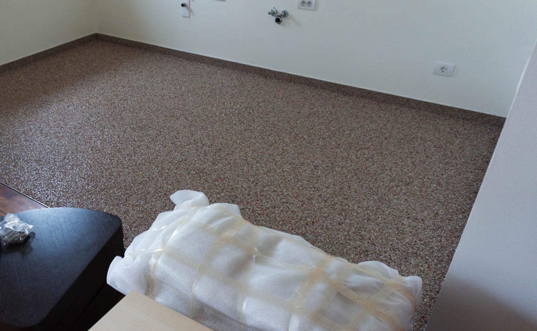 viarustik-stone-carpet-arabescato (2)