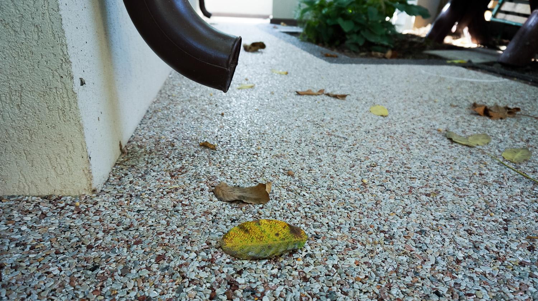 viarustik-stone-carpet-arabescato