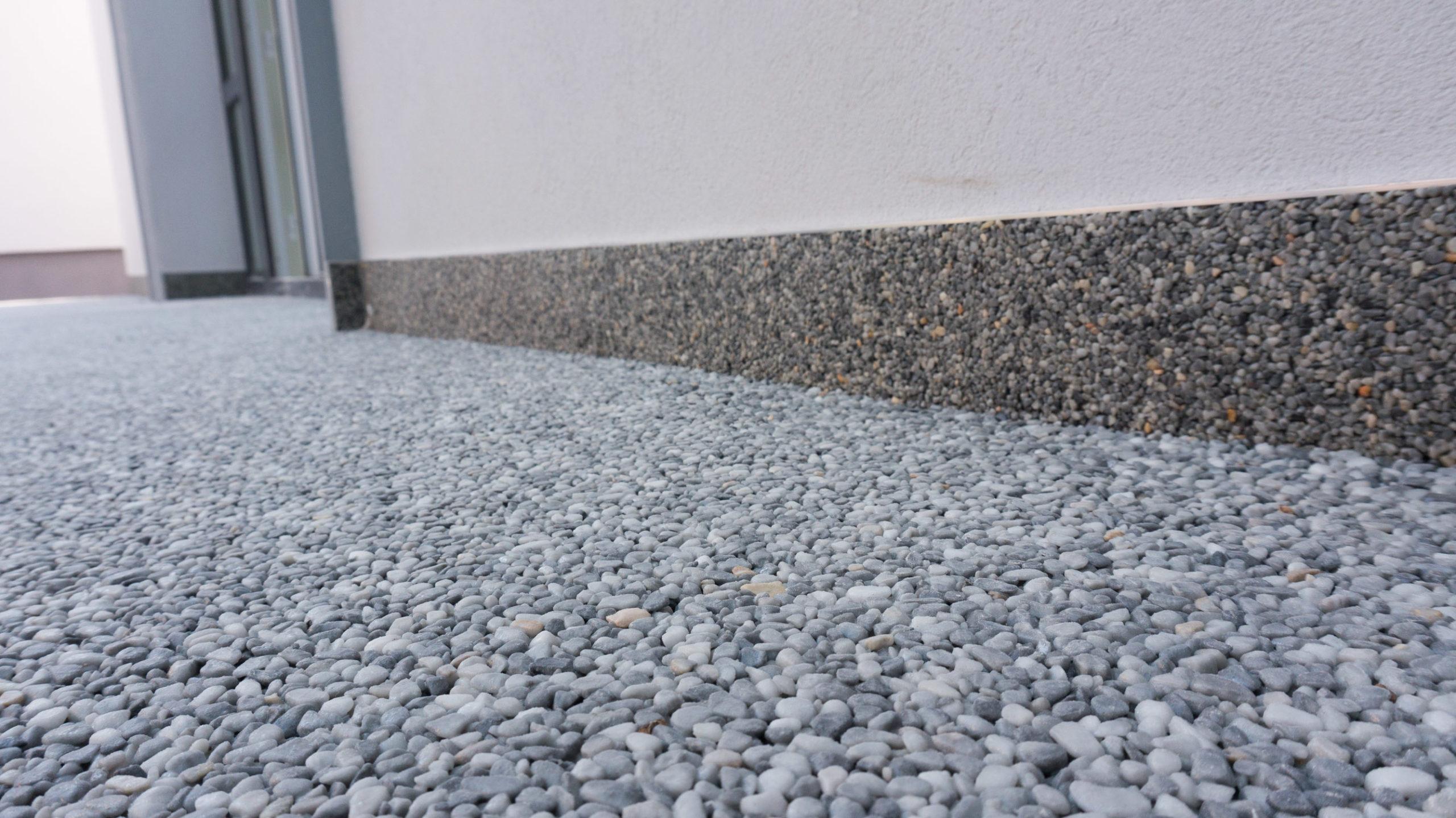 viarustik-stone-carpet-bardiglio