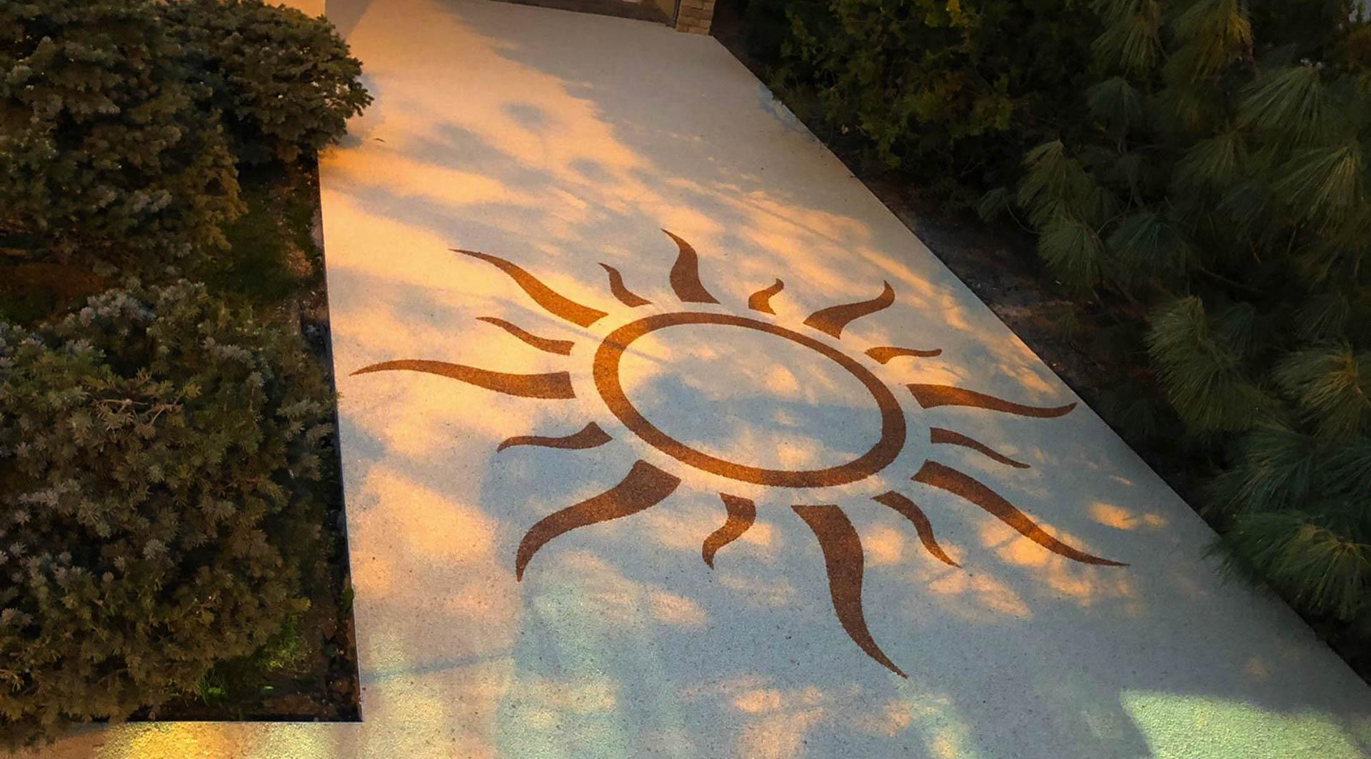 viarustik-stone-carpet-logos&symbols