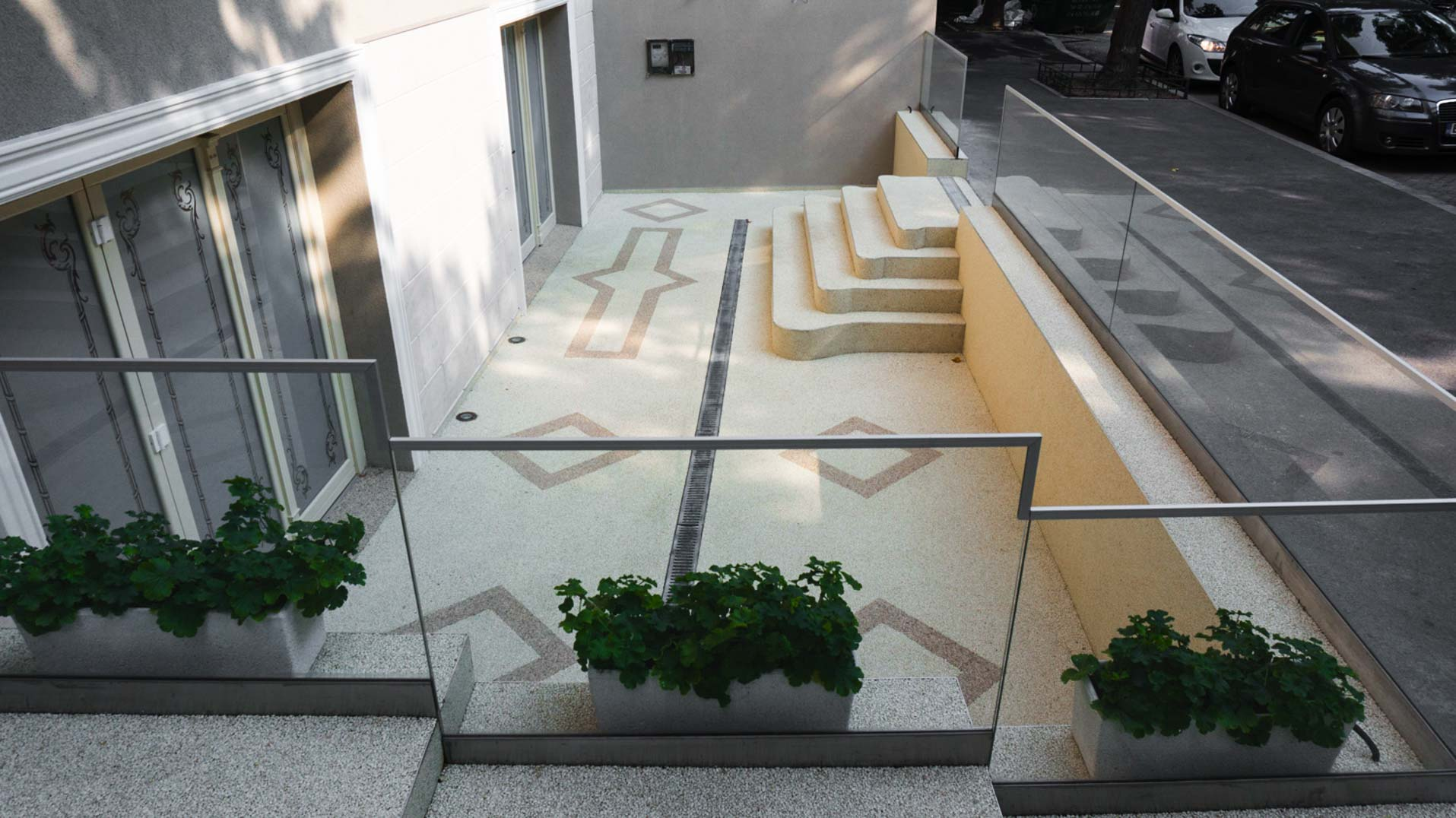 viarustik_stone-carpet